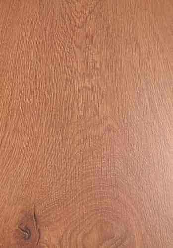 TER HURNE 20576 ROBLE SEPIA BROWN