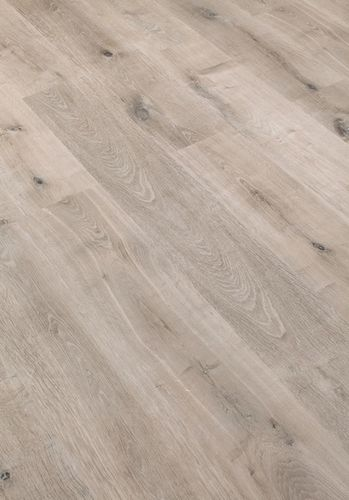 FINFLOOR ORIGINAL - 88N ROBLE TAUPE